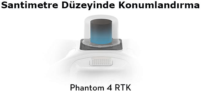 P4 rtk